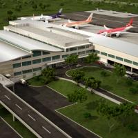 aeropuerto-quito